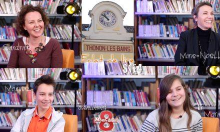 S1E4 Thonon-les-Bains