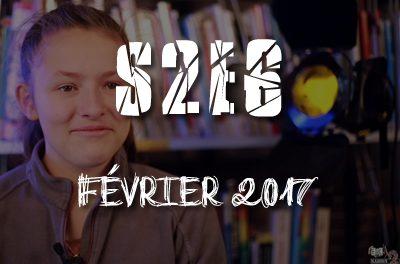 S2E6 Novalaise